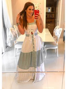 Moda Vestidos Cortos Elegantes Ideas For 2019 Casual Summer Dresses, Trendy Dresses, Simple Dresses, Dress Casual, Dress Outfits, Fashion Dresses, Look Star, Fashion Fabric, Plus Size Fashion