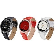 57.50$  Buy here - http://ali7jq.worldwells.pw/go.php?t=32574928060 - New Bluetooth SmartWatch ZGPAX S360 Mens Women Sports WristWatch Wearable Devices Smart Watch For IOS Android Fitness Tracker 57.50$