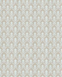 1800's wallpaper printables