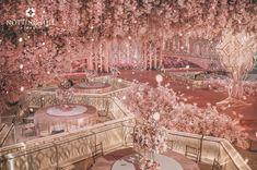 Wedding Goals, Wedding Themes, Wedding Designs, Wedding Planning, Dream Wedding, Wedding Decorations, Wedding Reception, Wedding Venues, Luxury Wedding Decor