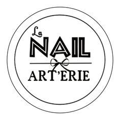 La Nailarterie www.lanailarterie.fr