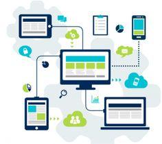 Tarkoituksena Software Development on tuottaaohjelmistoja. Development tiimin jäsenet ovat ottaneet tarpeet monenlaisia liiketoimintaympäristössä ja organisaatioiden yleishyödyllistenuseita erilaisia ohjelmistoja , kutenweb-sivuja , verkkokauppoja , portaalit , varausjärjestelmät , budjetointi työkaluja järjestelmien integraatiot ja paljon muita ratkaisuja .