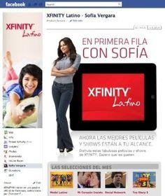 XFINITY-Latino-FB-Page.jpg (336×399)