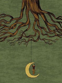 Toni Demuro Tree 066