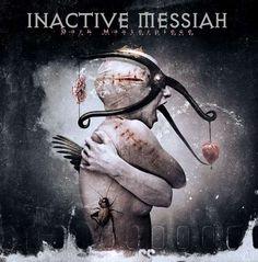 "INACTIVE MESSIAH: Δείτε το video για το νέο τους κομμάτι ""24 Carat Blood"""