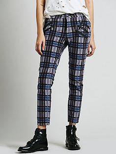 i love these from free people