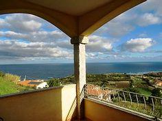 Ferielejlighed+i+Lu+Bagnu,+Sassari+++Feriebolig i Sassari fra @homeaway! #vacation #rental #travel #homeaway