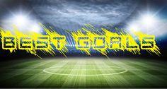 FIFA 15 BEST GOALS #5