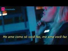 Ellie Goulding - Love Me Like You Do (Cinquenta Tons de Cinza Música) [C...