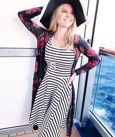Insanely helpful lularoe outfit style ideas every woman needs right now no 33