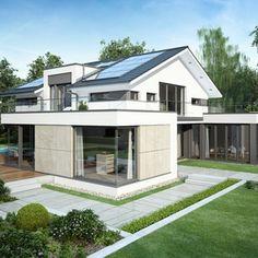 Haus Des Jahres Plätze Bis Haus Ott In Laichingen - Minecraft hausbau mod 1 7 10