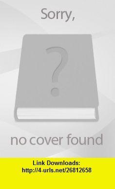 Science Early Learner  (9780216919501) Bob Graham, Fay Humphreys , ISBN-10: 0216919509  , ISBN-13: 978-0216919501 ,  , tutorials , pdf , ebook , torrent , downloads , rapidshare , filesonic , hotfile , megaupload , fileserve