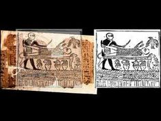 """Proves that Joseph Smith was a false prophet and therefore disproves Mormonism. The video demonstrates that Facsimile 1 from Joseph Smith's Book of Abraham comes from pagan Egyptian funerary texts. This """"scripture"""" is part of the Mormon church's Pearl of Great Price and is the source of many of the Mormon religion's unconventional beliefs.  Use ..."""