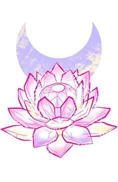 Sailor Moon Tattoos : sailoreverything: sailorsoldiersofjustice: ... | via Tumblr