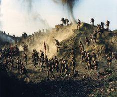 çanakkale savaşı resimleri - Google'da Ara