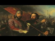 The most rhythmic, upbeat, party medieval music out there, put together in a mix. 0:00 La Suite Meurtriere - Vox Vulgaris 4:25 La Segonda retroencha - Martin...