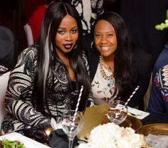 Amanda & Remy Ma! event planning by Primrose Couture Events