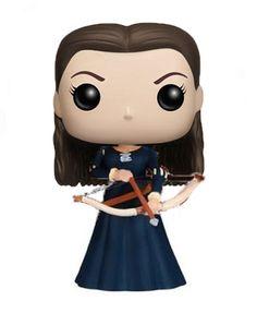 Susan !!!!! Pop Figures, Vinyl Figures, 10 Year Old Girls Room, Susan Pevensie, Narnia 3, Funko Pop Dolls, Chronicles Of Narnia, Cultura Pop, Fan Art