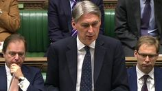 "Philip Hammond: The UK is not planning to send arms to Ukraine but it cannot allow its armed forces to collapse, the foreign secretary has said. He told the Commons there needed to be ""a diplomatic solution"" to the conflict but the UK would keep its no-arms decision ""under review"". His statement comes amid an escalation in fighting between Kiev and the rebels. Ukraine's Western allies accuse Russia of sending in troops and armour to help the rebels - an allegation repeatedly denied by…"