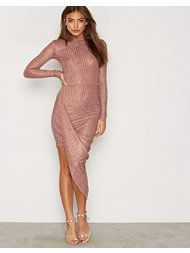 NLY One dresses & party dresses online High End Clothing Brands, New Party Dress, Dress Up, High Neck Dress, Party Dresses Online, Different Styles, Fashion Online, Boho, Clothes For Women