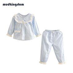 3697f08d0 50 Best Sleepwear   Robes images in 2019