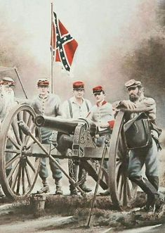 Rebel and Confederate Flags for sale. Take pride in your Southern Heritage with one of our Confederate flags or assorted rebel merchandise! Confederate States Of America, Confederate Flag, America Civil War, Military Art, Military History, Military Veterans, Us History, American History, Southern Heritage