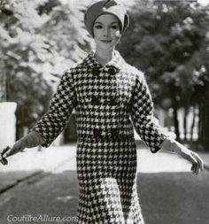 jean patou fashion photos | Jean Patou