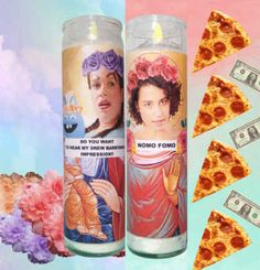 """Community: 21 Etsy Finds Every """"Broad City"""" Fan Should Own"""
