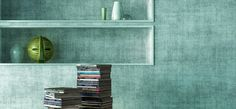 Quay   Browse our wallcover collections on ecosticwalls.com