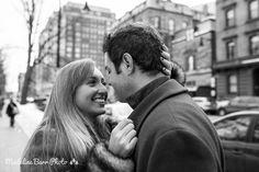 Blog — Madeline Barr boston wedding photography
