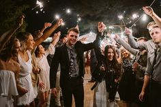 Photo from Al & Cal collection by Ashleigh Haase Photography Wedding Jitters, First Step, Marriage, Relationship, Concert, Photography, Collection, Mariage, Fotografie