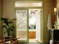Blinds For French Doors Ideas Http Window Cwsshreveport Com