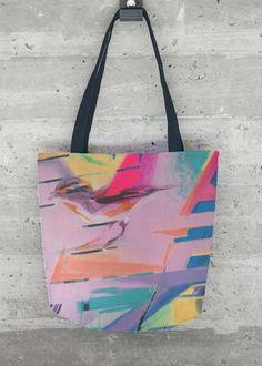 When fashion meets fine art, original Art, painting, bird theme, modern, abstract, colorful, artprints