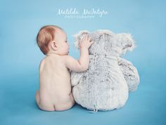 i can't stand the cuteness 6 Month Photos, Natural Light Photographer, Baby Blog, Photographing Babies, Matilda, Lees Summit, Infant, Baby Photographer, Children