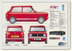 See related links to what you are looking for. Mini Cooper Classic, Classic Mini, Classic Cars, Mini Copper, Mini Clubman, Classic Mercedes, Austin Cars, Fiat 126, Mini Photo