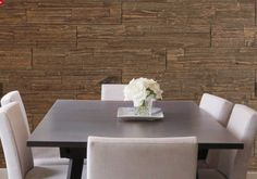MyWoodWall Brushed Grain Chestnut wood wall panels. Available to buy directly from our Outlet Store. Not in stock? Contact us and we will discuss your requirements. Timber Panelling, Wood Paneling, Wood Panel Walls, Wood Wall, Plasterboard Wall, Grain Texture, Wall Outlets, Outlet Store, Easy Install