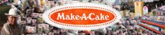 Make a Cake Bakery Supply Houston