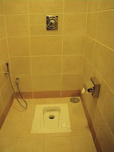 small indian toilet design. Image result for SQUAT TOILET BEAUTIFUL awesome small indian toilet design gallery 3d house designs from