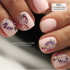 More than 60 Nail Designs best photos 2019 nail design images nail design for summer nail design simple nail design easy nail design stickers nail design tools nail design flower nail design for wedding nail design coffin art Classy Nail Designs, Pretty Nail Designs, Toe Nail Designs, Pedicure Designs, Pedicure Ideas, Classy Nails, Trendy Nails, Simple Nails, Toe Nails