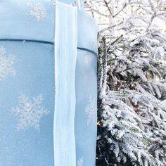Winter wonderland @ Efteling #efteling #winter #snow #christmas  #beautiful