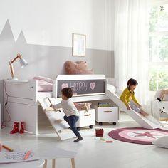 Childrens-Cabin-Bed-with-Slide.jpg