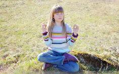 Rentrée parents-enfants : No Stress. Qi Gong, Thrive Program, Homework Music, Social Emotional Activities, How To Get Better, Literacy Skills, Ballet Beautiful, Children With Autism, Subconscious Mind