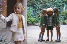 ♥ LA ORMIGA moda infantil con calidad, diseño y precio para vestir a los peques ♥ : Blog de Moda Infantil, Moda Bebé y Premamá ♥ La casita de Martina ♥