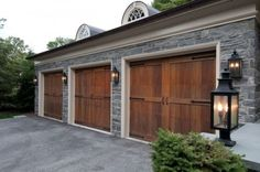 images of attached garages | attached garages