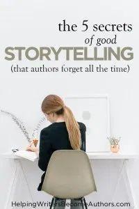 Creative Writing Tips, Book Writing Tips, Writing Process, Writing Quotes, Writing Resources, Writing Skills, Writing Help, Writing Ideas, Better Writing