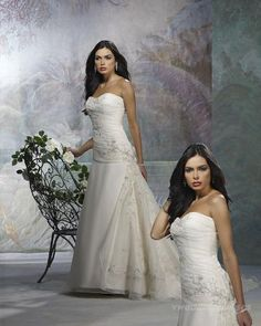 Wedding Dress Available Second Hand From Designer Resale Cape Town Originally Purchased The Box