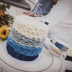 Thank you Brittany for sharing this pic of your gorgeous Wedding Cake with our custom mini sailboat cake topper. Thank you for your unique custom request for the sailboat to be the size of a brooch! Click image for listing for the the full size sailboat topper on Etsy. Wedding Cake Toppers, Wedding Cakes, Sailboat Cake, Holiday Ornaments, Wedding Planning, Groom, My Etsy Shop, Bride, Brittany