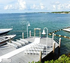 Hyatt Resort Key West
