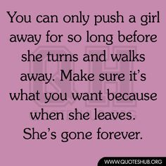 Losing Someone You Love Is To Alter Your Life Forever Lost Love
