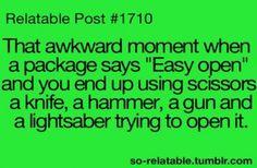 Lol funny truth true so true teen quotes relatable funny quotes so Teenager Quotes, Teenager Posts, Funny Teen Quotes, Teen Qoutes, Awkward Quotes, Teen Memes, Funny Teen Posts, Johny Depp, Funny Relatable Memes